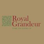 Royal Grandeur