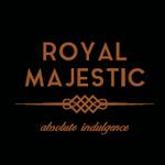Royal Majestic