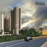 Assotech Breeze - Gurgaon