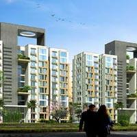 Assotech Windsor Court - Sector 78, Noida