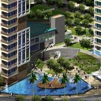 Celeste Towers - Sector 44, Noida