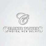Celeste Towers