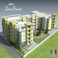 AKS Sunstone
