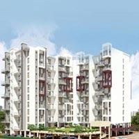 Mayur Kilbil Phase ll - Pune