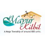 Mayur Kilbil