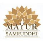 Mayur Samruddhi