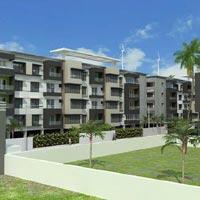 Crescentz Square - Telungupalayam, Coimbatore