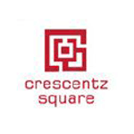 Crescentz Square