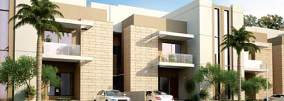 Heaven City, Greater Noida - Residential Plots/Flats