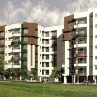 Dream Residency - Kolkata
