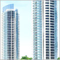 Lake District - Greater Noida