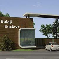 Balaji Enclave - Gautam Budh Nagar, Greater Noida