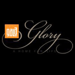 Gala Glory
