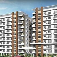 IndiaBulls Centrum - Madurai