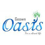 Geown Oasis