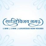 Shanti Vijay Nagar
