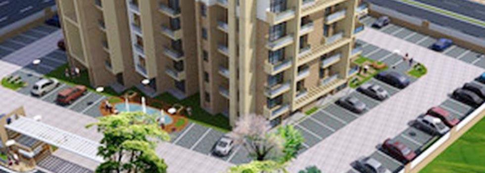 Gurushikhar Shekhawati, Jaipur - Luxury Apartments