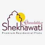 Gurushikhar Shekhawati