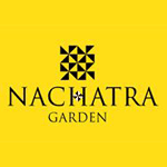 Nachatra Garden