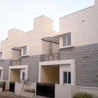 Nachatra Homes - Erode