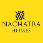 Nachatra Homes