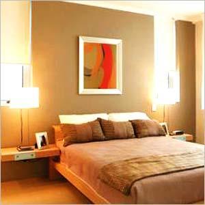 Silicon City, Noida - 2, 3 Bedroom Apartments