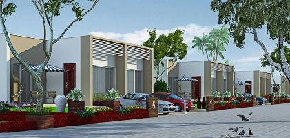 Roop Villa