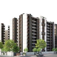 Savvy Solaris - Ahmedabad