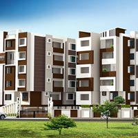 DS MAX Starline - Bangalore