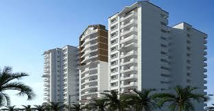 HM Indigo, Bangalore - 2 BHK & 3 BHK Apartments