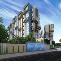 Salarpuria Sattva East Crest - Bangalore