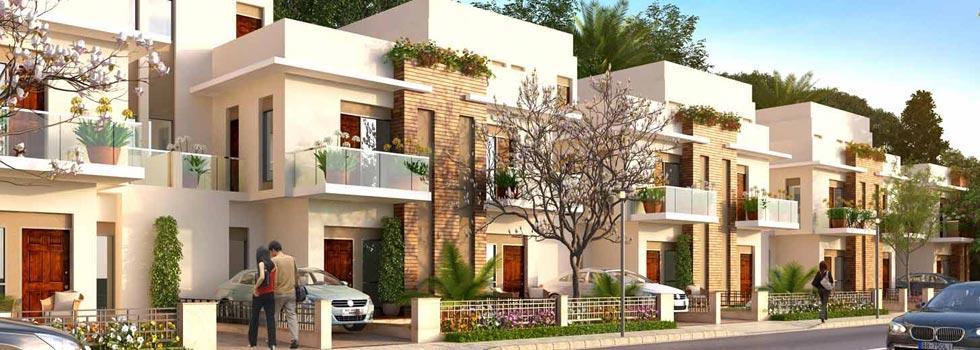 Maira Vatika, Bhiwadi - Residencial Apartments