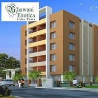 Bhawani Exotica - Kolkata