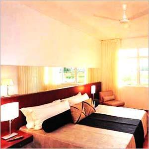 Kensington Park Apartments, Noida - Lavish Apartments