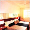 Kensington Park Apartments - Noida