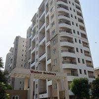 Windsor Residency - Pune