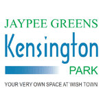 Kensington Park Plots Phase II