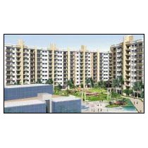Salarpuria Sattva H AND M Royal, Pune - Luxurious Apartments