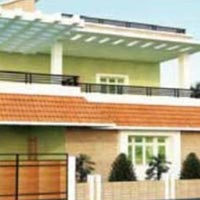 Eastern Residency - Patna
