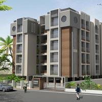 Stavan Paradise - Ahmedabad
