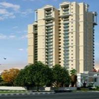 La Royale - Ghaziabad