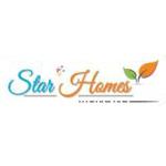Star Home