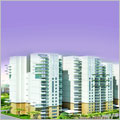 Mansions Park Prime - Sector 66, Gurgaon