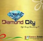 Diamond City