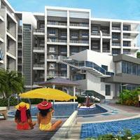Mantra City 360 - Pune