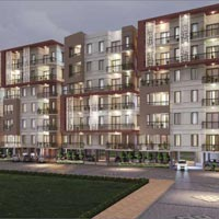 Avinash Capital Homes 2