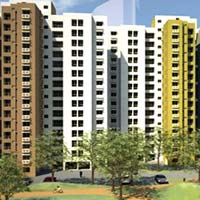 Unitech Vistas - Gurgaon