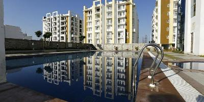 Sagar Lakeview Homes