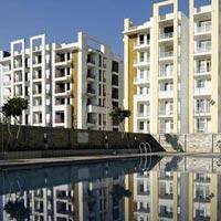 Sagar Lakeview Homes