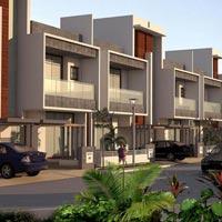 Mahimas City Ville - Jaipur